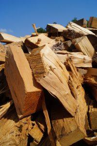 dsc05370-brennholz