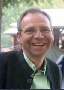 reinhard kurtz